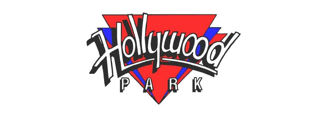 Hollywood Park was acquired by FEG and transformed into In The Game Hollywood Park