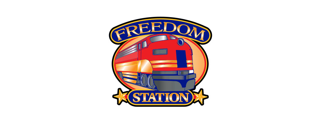 Freedom Station was acquired by FEG and transformed into In The Game Prescott Valley