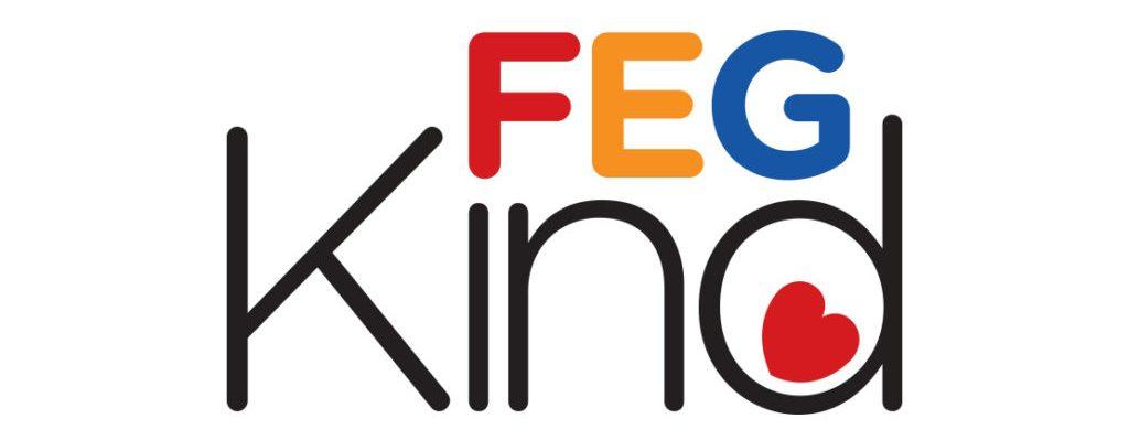 FEG gives back with FEG Kind
