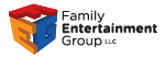 Family Entertainment Group Logo