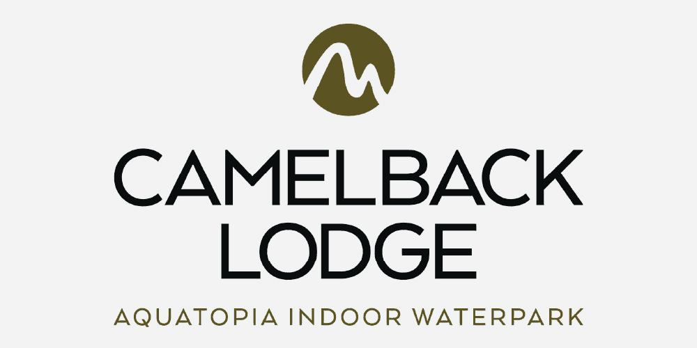 FEG partner Camelback Lodge