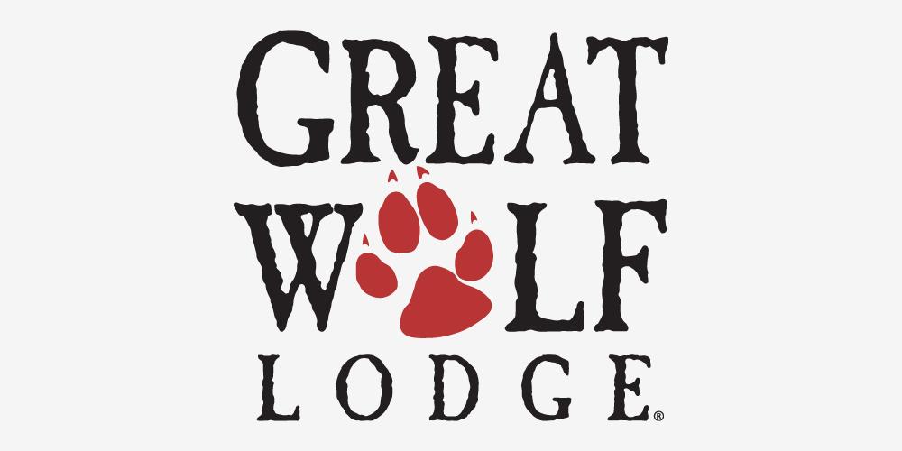 FEG partner Great Wolf Lodge