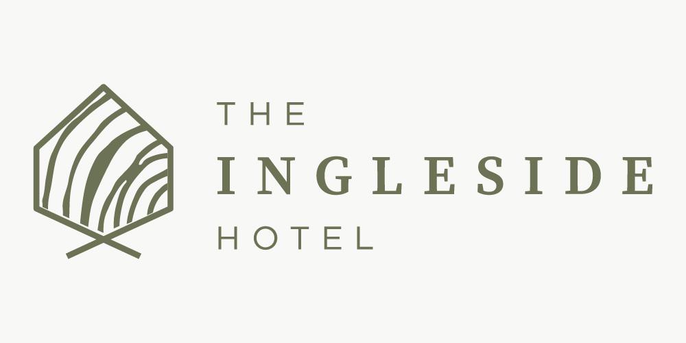 FEG partner The Ingleside Hotel
