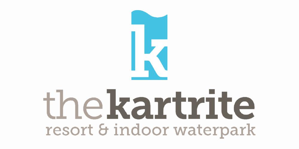 FEG partner The Kartrite Resort & Indoor Waterpark