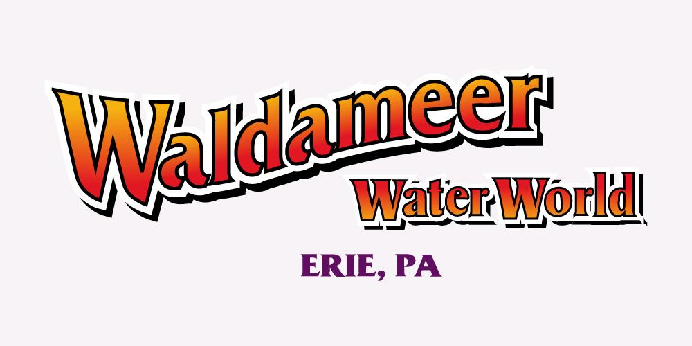 FEG partner Waldameer in Erie, PA