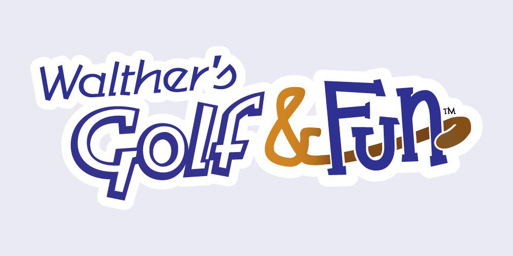 FEG partner Walther's Golf & Fun