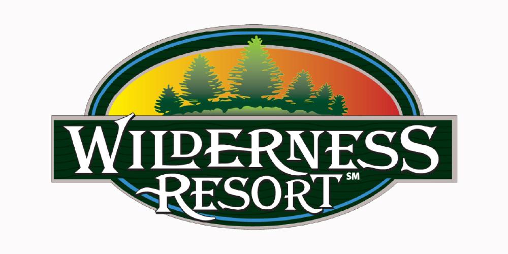 FEG partner Wilderness Resort